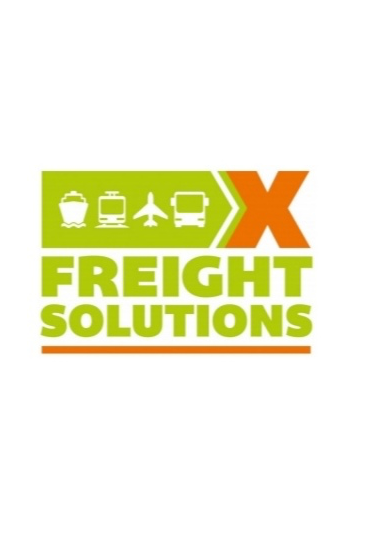 X-Freight Solutions